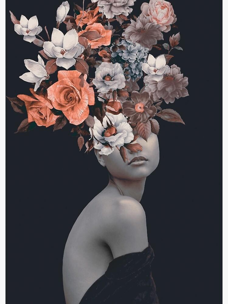 Bloom 11 by Dada22