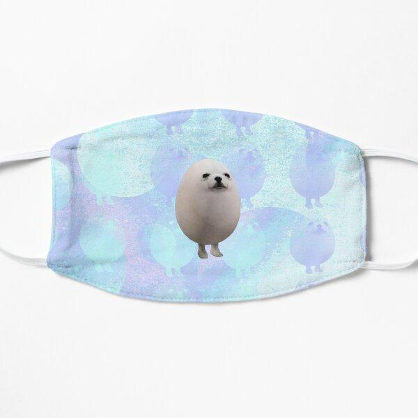 Eggdog - pastel a Mask