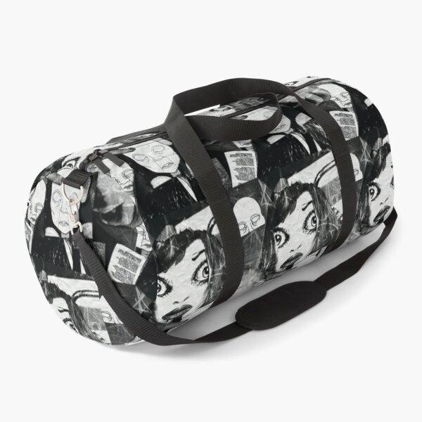 Claudinite Duffle Bag