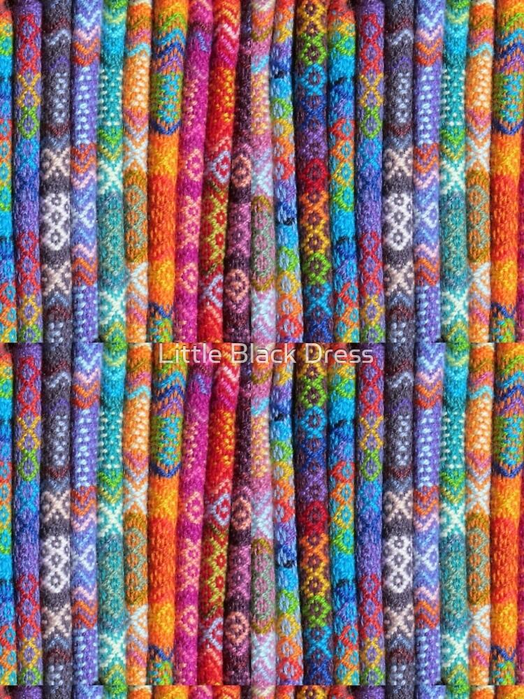 Wool In Color by techcommsvcs
