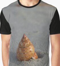 Shelling Out Graphic T-Shirt