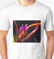 Natural Artistry T-Shirt
