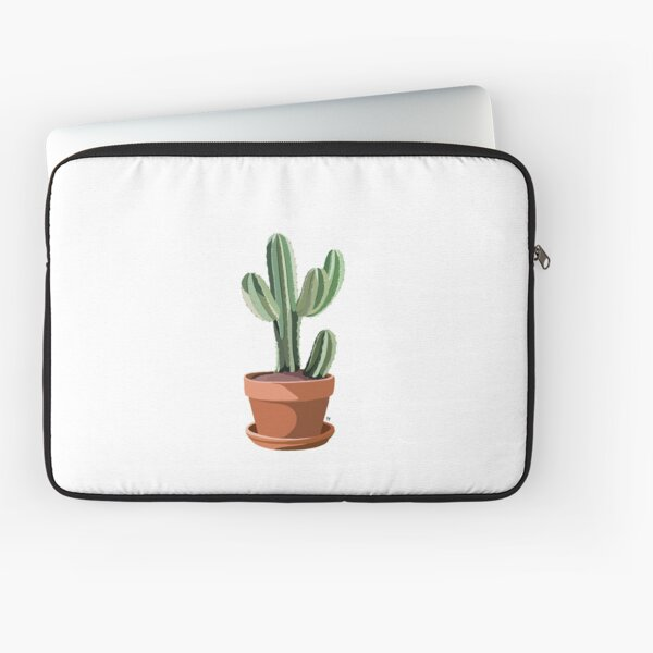 What a prick! Laptop Sleeve
