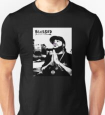 BLESSED - ASAP YAMS T-Shirt