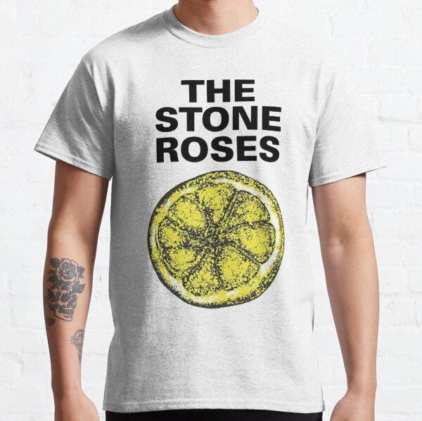 the black lemon Classic T-Shirt