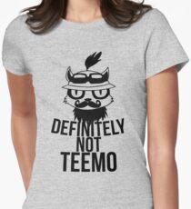 Definitely not :3 T-Shirt