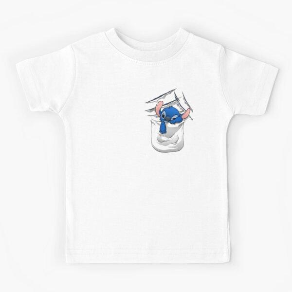 Niveau de méchanceté T-shirt enfant