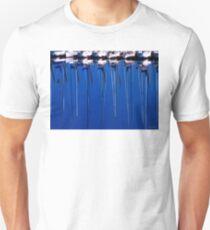 Mast Reflection Unisex T-Shirt