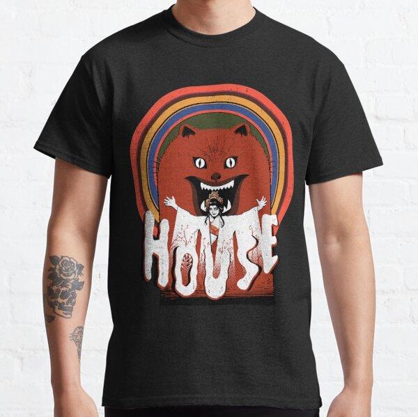 Hausu Classic T-Shirt