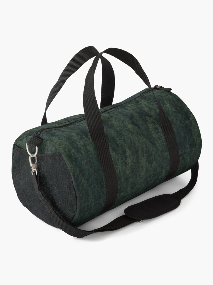 Alternate view of Army Of Me Duffle Bag