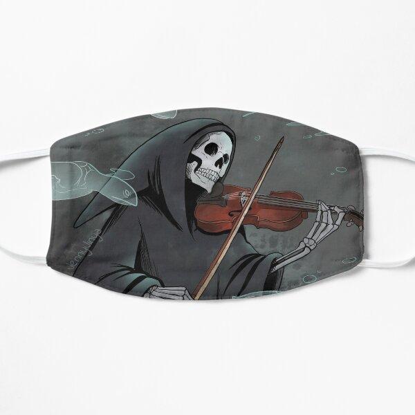 Last Symphony Mask