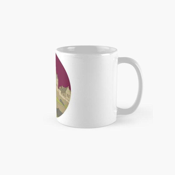 Hibernian FC Ceramic Proud Mug//Cup