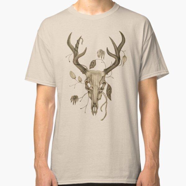 Monkey Coloration T Shirt Pour Enfants Unisexe T Shirt Tissu stylos