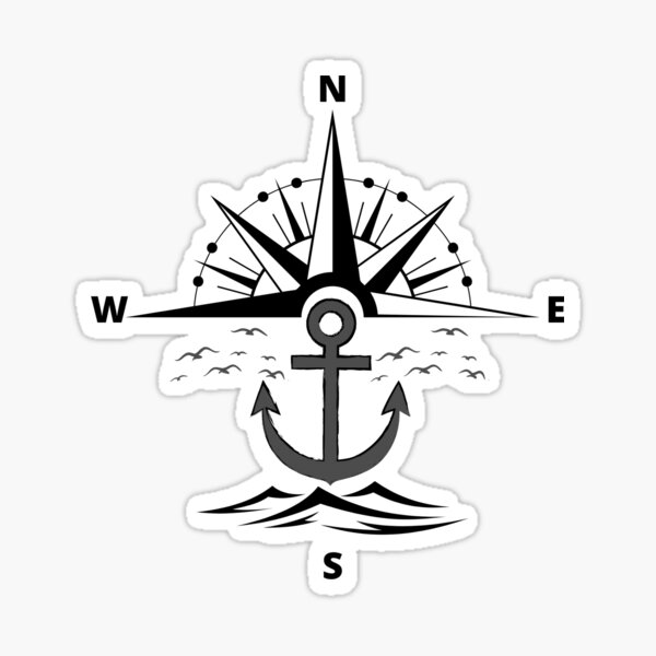Download Boat Svg Gifts Merchandise Redbubble