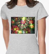 chain of daisies T-Shirt