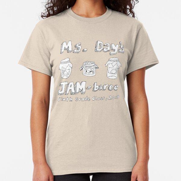 RyanCSchmitt Undertale Youth Boys Girls Casual Long Sleeves T Shirt Fashion Kids Tee Shirts