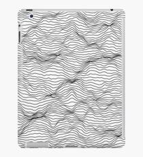 curvy iPad Case/Skin