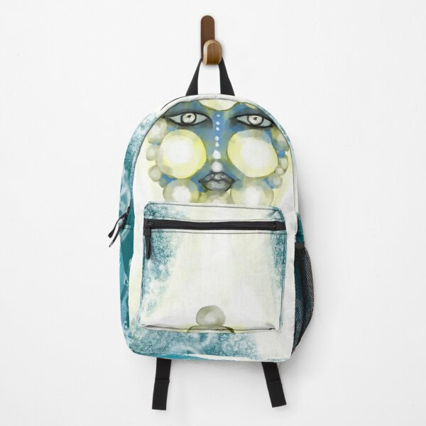 Il talismano del canto Backpack