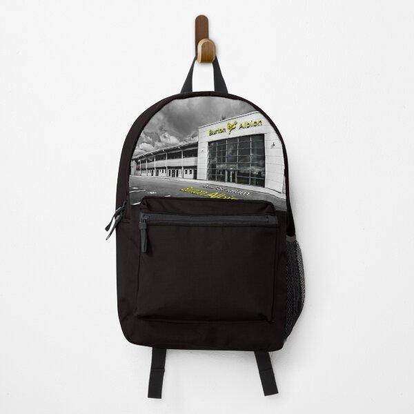 Burton Albion F.C Backpack