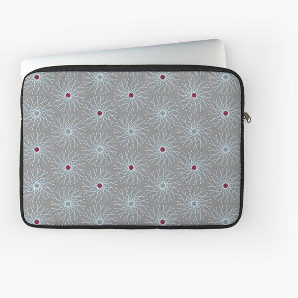 Winterstars 1 Laptoptasche