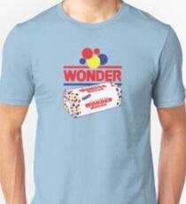 WONDER BREAD T-Shirt