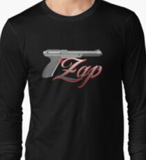 Old School Nintendo Zapper T-Shirt