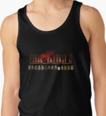 The Best Fantasy Tank Top