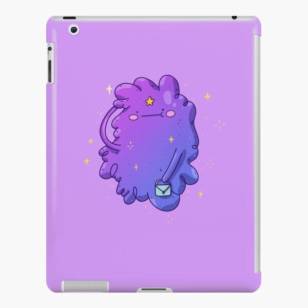 LSP Lumpy Space Princess  iPad Snap Case