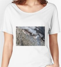 Wood Between The Worlds Women's Relaxed Fit T-Shirt