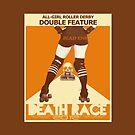 Death Race 2012 by John Perlock