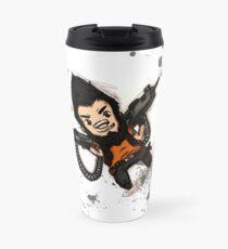 Borderlands 2 - Chibi Gunzy! Mug isotherme