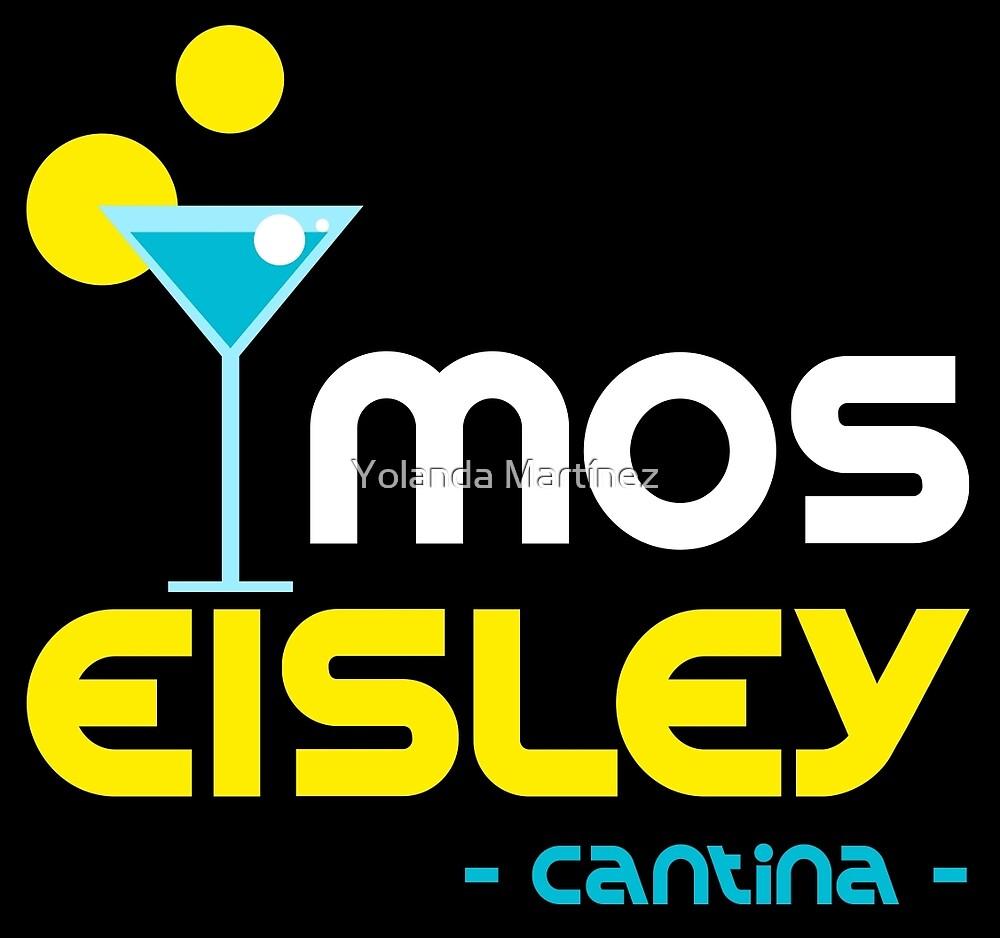 d5e82a899 Mos Eisley Cantina
