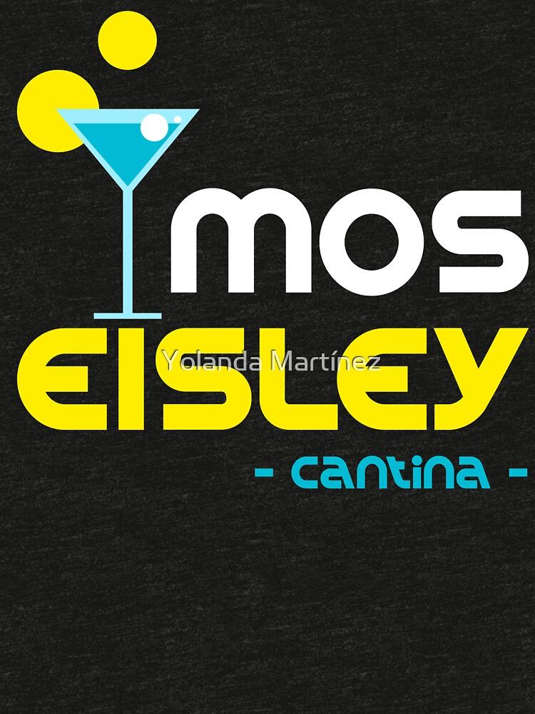 5cef46f6e Mos Eisley Cantina