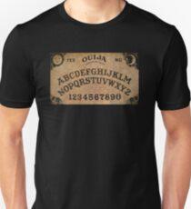 human ouija  T-Shirt