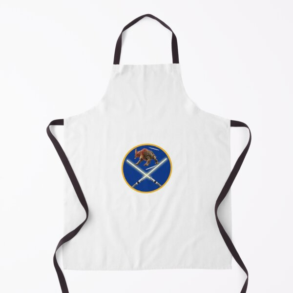 Nhl Aprons Redbubble