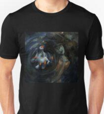 Shui Gui Unisex T-Shirt