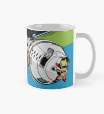 Jebbin' Mug