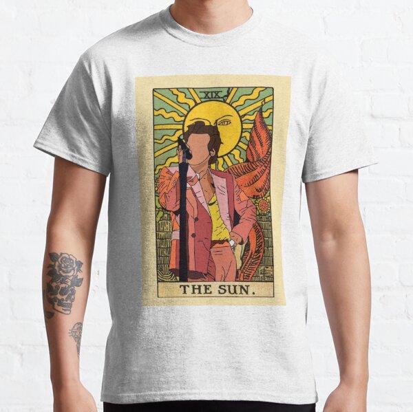 Harry as The Sun  Classic T-Shirt