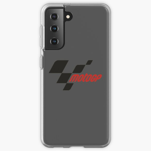 MotoGP  Samsung Galaxy Soft Case