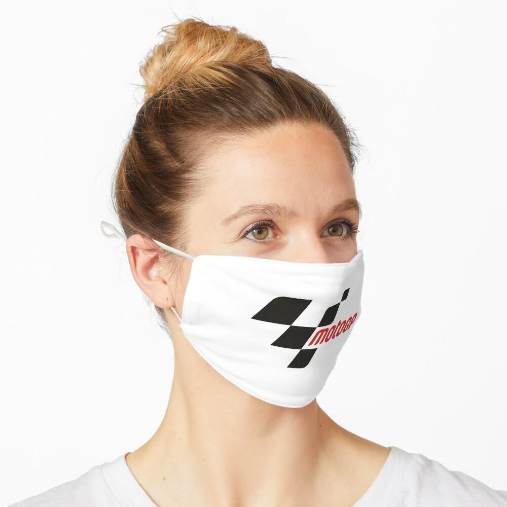 MotoGP  Mask
