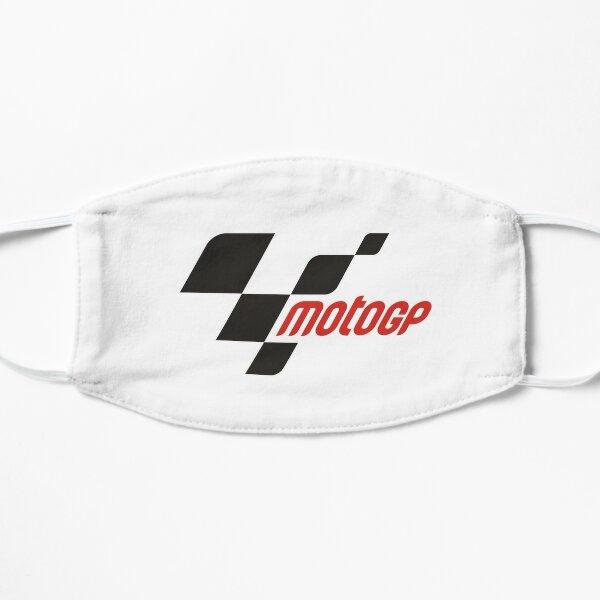 MotoGP Masque sans plis