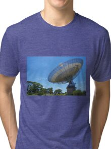 January at The Dish Tri-blend T-Shirt