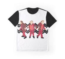 Let's Rock Graphic T-Shirt
