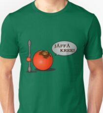 Jaffa Kree T-Shirt