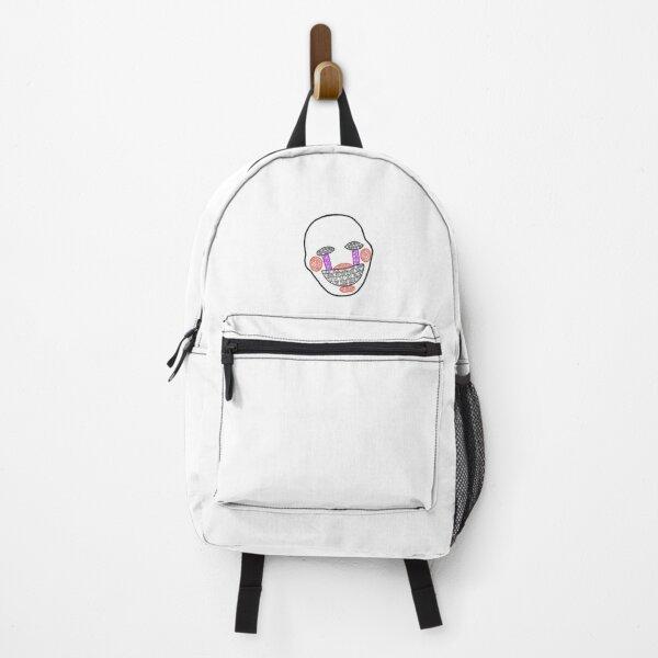 Marionette FNAF Backpack