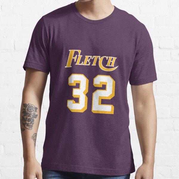 Chevy Chase Fletch 32 Essential T-Shirt