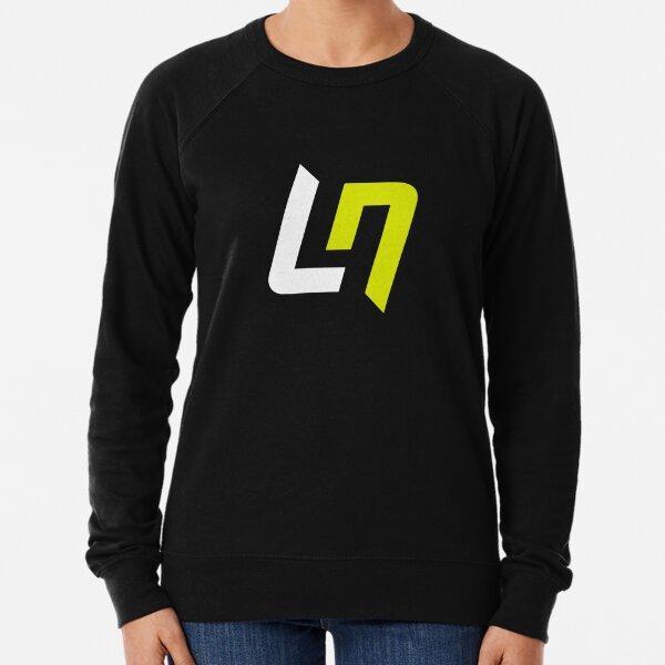Lando Norris Lightweight Sweatshirt
