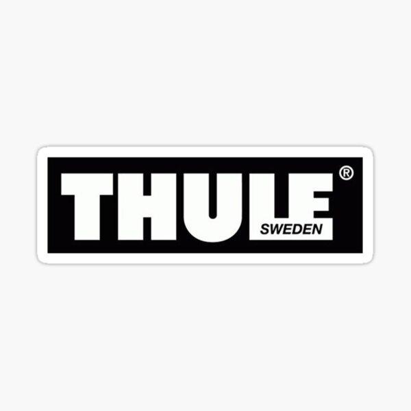 Order This Item - ThuIe Sticker