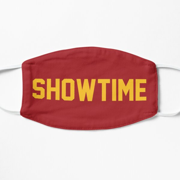 Showtime 1 Small Mask