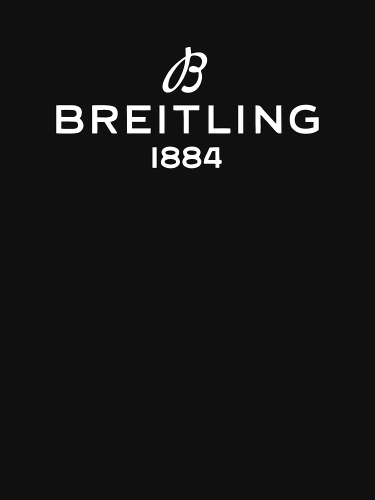Best Selling - Breitling by fosstongaz